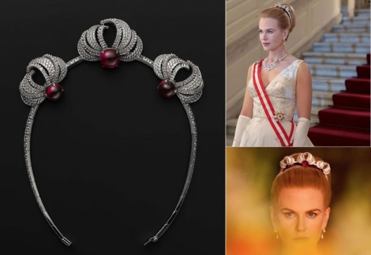 Cartier_jewelry_Princess_Grace_Kelly_tiara_main-528x363