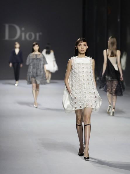 Dior+Haute+Couture+Presentation+1PHu6l1Fk6Wl