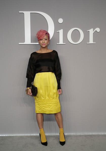 Dior+Haute+Couture+Presentation+6flPP_rrgmGl