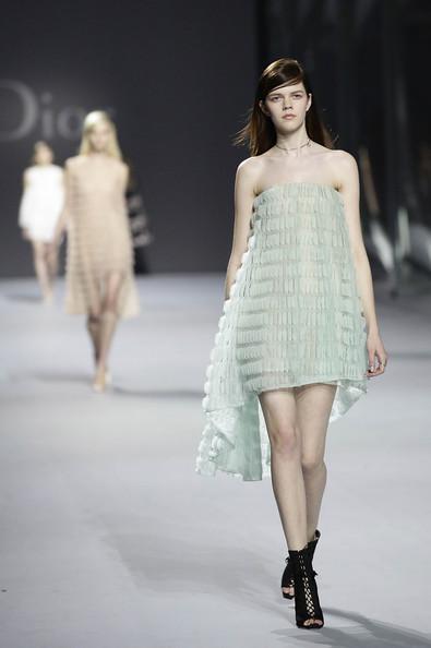 Dior+Haute+Couture+Presentation+EHG30Pu5OT6l