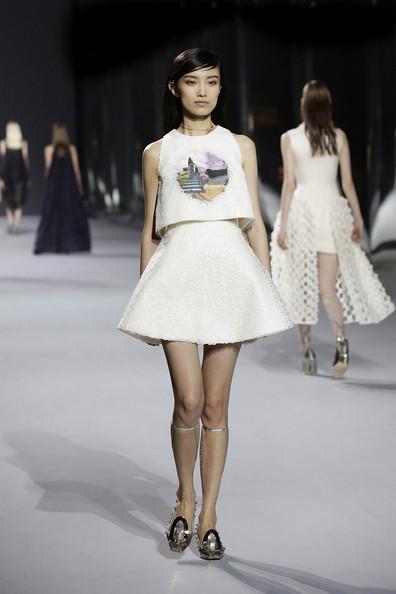 Dior+Haute+Couture+Presentation+Wiu0EvrfD56l