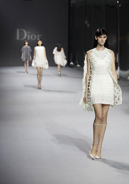 Dior+Haute+Couture+Presentation+iVNYzaadWwUl
