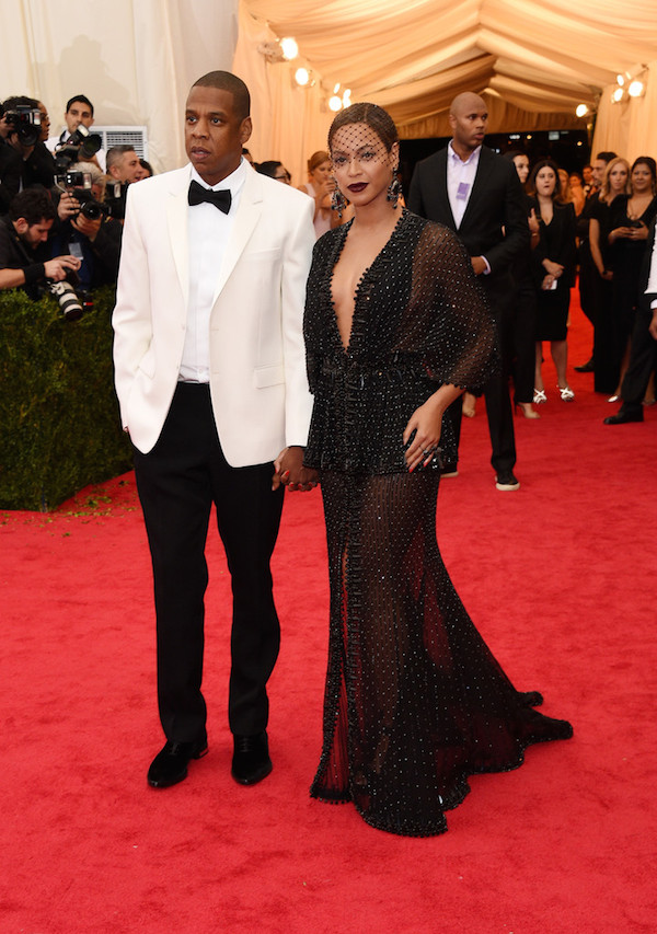 Red+Carpet+Arrivals+Met+Gala+Part+2+wZcmvxHkfPOx-givenchy-couture-jay-z-beyonce-