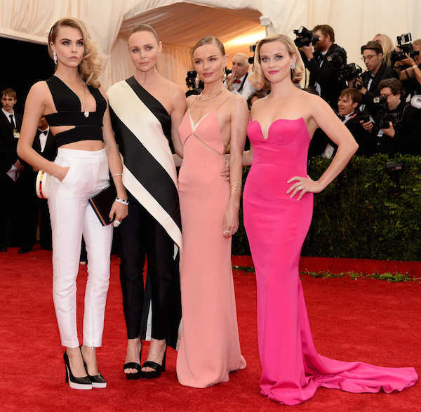 Reese+Witherspoon+Red+Carpet+Arrivals+Met+lpIP8SmxYyYx-cara-delevigne-kate-bosworth-stella-mccarntey-