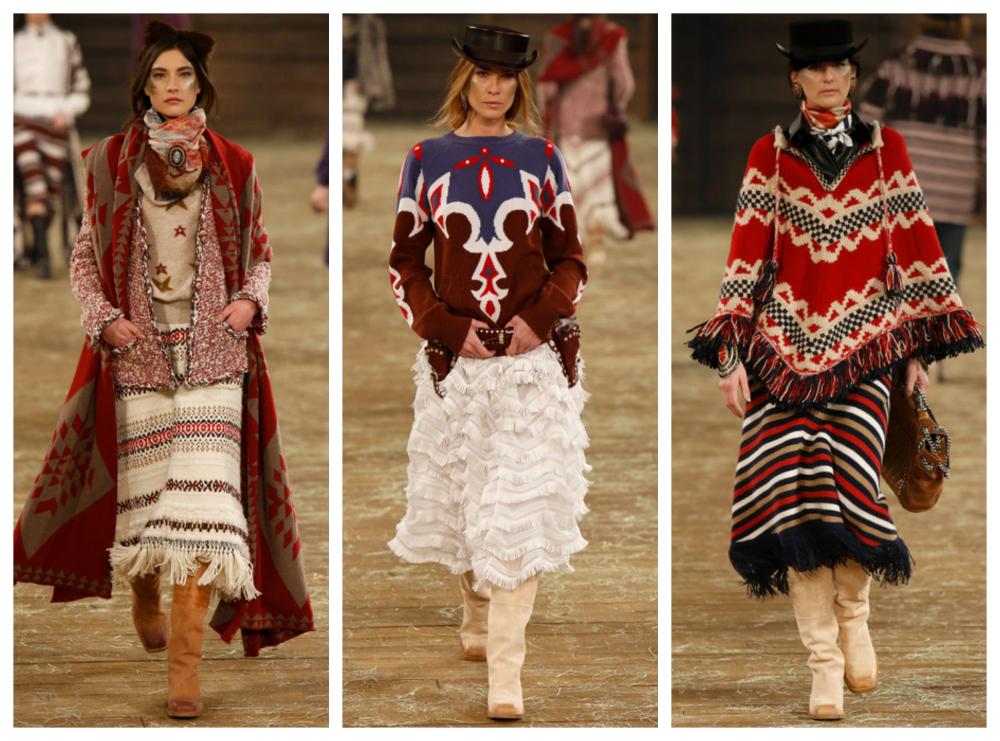 Chanel-Dallas-ethnic