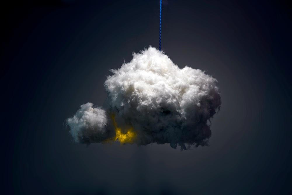 the-cloud-richard-clarkson-luminaria-nuvem-tempestade-ideia-quente (2)