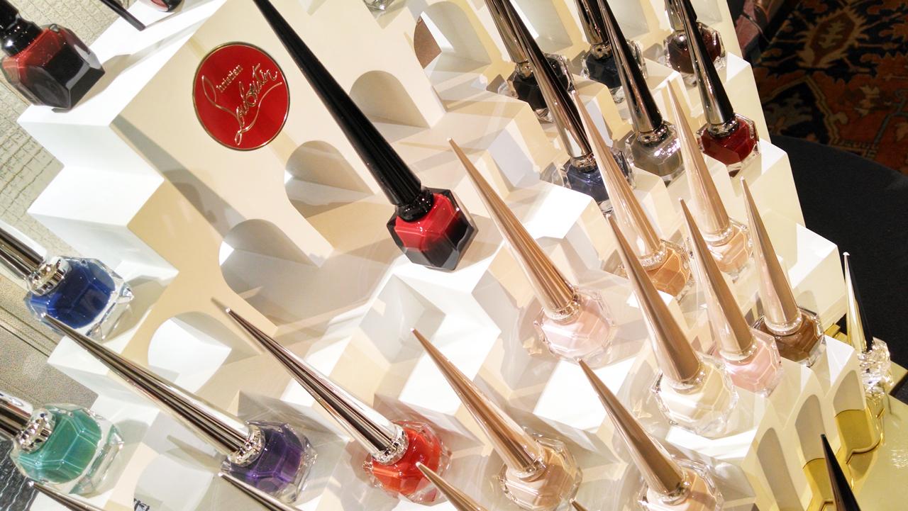 christian-louboutin-nail-polish-swatches
