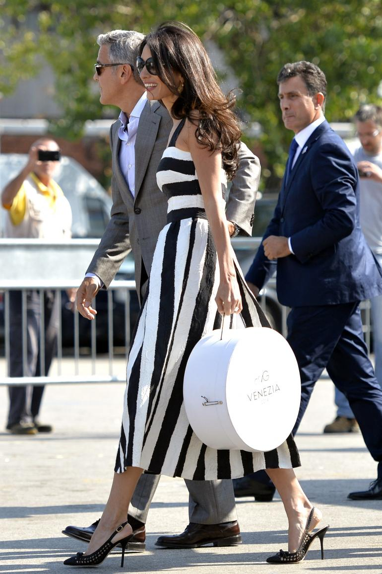 amal-alamuddin-gets-ready-marry-george-clooney-venice