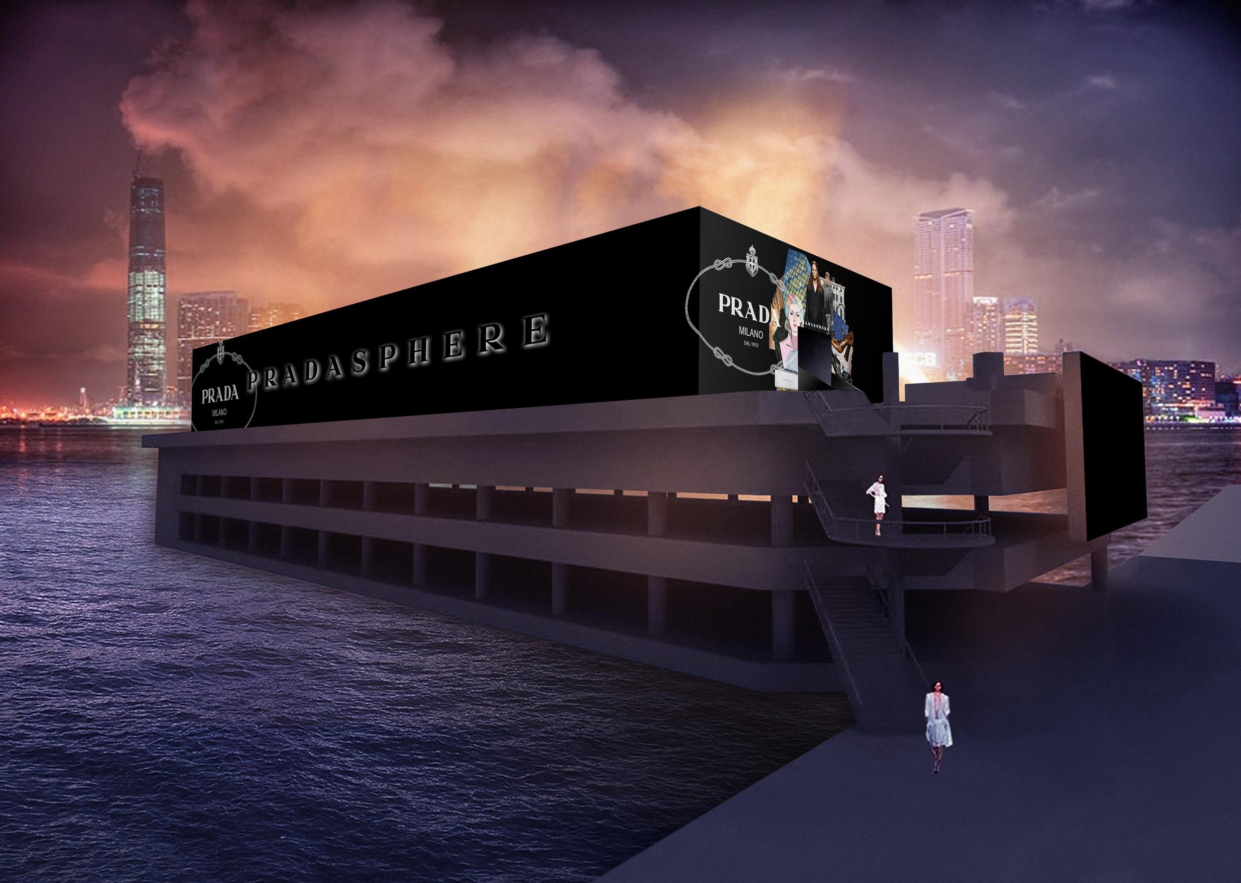 pradasphere_hk_.a8886153110.original