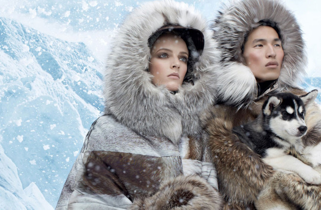 daria-strokous-jae-yoo-by-steven-meisel-for-moncler-gamme-rouge-campaign-fw-2013-656x429