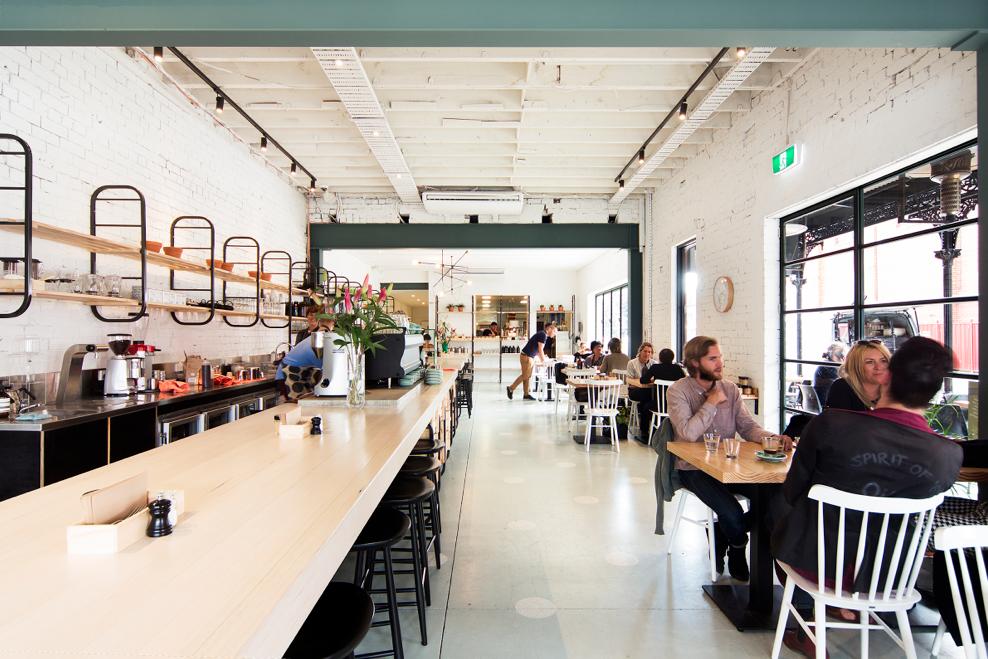 BARRY-Cafe-Northcote-Melbourne-9